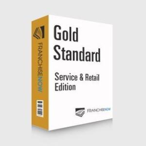 gold standard package. Black Bedroom Furniture Sets. Home Design Ideas